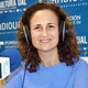 Mujeres científicas UAL: Rosalía Rodríguez López