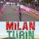 Milán- Turin | 09/10/2019