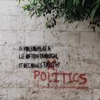 #829 Política, poder y sexo   luisbermejo.com   podcast