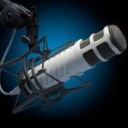 Podcast viernes 28 de diciembre 2018