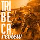 Episodio 2x02 La de las betas, con Battlefield V y For Honor: Marching Fire