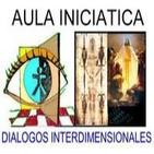 RESURRECCION DE JESUCRISTO, SABANA SANTA Y FUNDAMENTOS DEL CRISTIANISMO … en Diálogos Interdimensionales