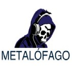Metalofago Podcast 18 (XtremXmas)