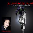 El Rincón de Dorado. Programa 8.