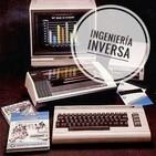 Ingeniería Inversa Nro.40