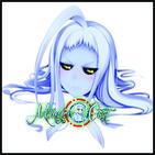 Monster Cast 21: Navegando Por el Estigia (Murenase! Shiiton Gakuen & Silent Hill Homecoming)