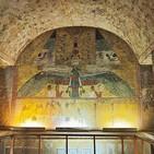 Egipto Faraónico 2x05 - Egipto I