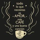 Un café... sin azúcar y las cosas del corazón