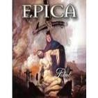 "EPICA, ""Feint"""