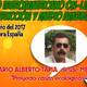 Mario Alberto Tapia - Proyecto Casas Ecológicas - I CONGRESO DE BIOCONSTRUCCIÓN
