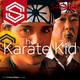 Select y Start 86: The Karate Kid movies