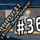 Blizzspot #36 | Lo que puede venir en la #Blizzcon2019