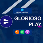 Glorioso Play 1x07: Alavés 2-0 Celta
