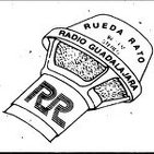 Alerta ovni 16-julio-1986 Guadalajara
