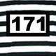 Males Vibracions #171_14-05-2019