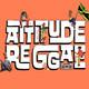 Attitude Reggae 22/07/19