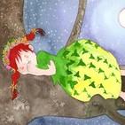 La princesa del árbol