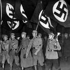 El ascenso de los nazis: 3-La noche de los cuchillos largos