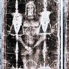 Voces del Misterio ESPECIAL: La Sábana Santa, el Sudario de Oviedo y el misterio de la Virgen de Guadalupe