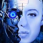 Roleplay Relax guiado, soy tu inteligencia artificial, ¿quieres sentir o imaginar?