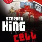 """Cell"" de Stephen King #2"