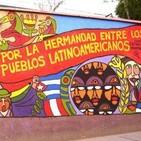 """Regional y Popular 58 """"Buenos es lo que une a los Pueblos"""""""