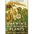 Fascinacion por las Plantas - 156 - Las Maravillosas Plantas de Darwin