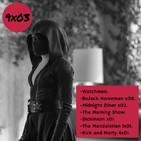 s09e03: Señoras de verdad (Watchmen, BoJack Horseman, The Morning Show, Dickinson y The Mandalorian)