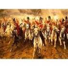 Las Guerras Napoleónicas (1de3): La Batalla de Waterloo