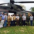 Observadores Internacionales reconocen buenas prácticas electorales en Ecuador