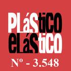 PLÁSTICO ELÁSTICO Junio 11 2018 Nº - 3548