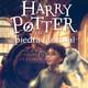 [Audiolibro] Harry Potter y la piedra filosofal (Parte 2)