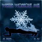 Winter Workout Mix - 2020