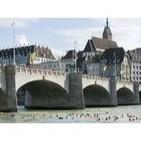 Basilea-Suiza