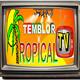 los mejores temas musicales en temblor tropical con la mejor musica del Paraguay