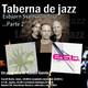 Taberna de JAZZ - 127 - Esbjorn Svensson Trio, Parte 2