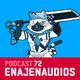 Podcast 72: Videojuegos más esperados de 2018