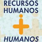 Programa de Radio N°397 de Recursos Humanos+Humanos-18/9/19-Col.Mag.Creat.Lic.Torino y Ch.Tarrab-Col.Period.Lic.Collado