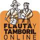 Flauta y Tamboril Online. Episodio 5