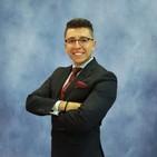 Construyendo mi negocio orgánicamente - Daniel Acosta