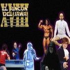Rincón del Jawa programa 18