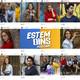 """Estem Dins: """"Em fan fora de casa per tenir VIH"""" (15/06/2019) - Part 1"""