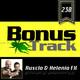 Bonus Track episodio 238
