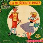 La Muñeca de Pasta (1969)