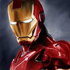 Radio Soundtrack Iron Man