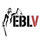 Eblv podcast. ¿Hombres de negro o extraterrestres?