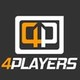 4Players 237 PES y el puño de hierro