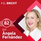 82: El Brexit | Consideraciones para agentes