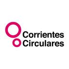Corrientes Circulares 10x18 con RADIOHEAD, LA HABITACIÓN ROJA y más