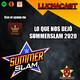 Summer slam 2020 análisis con Royal wrestling
